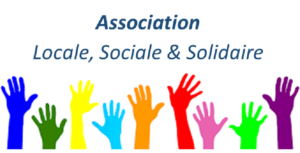 Association locale sociale et solidaire